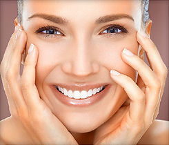 Red Vein Sun Damage and Freckle Removal