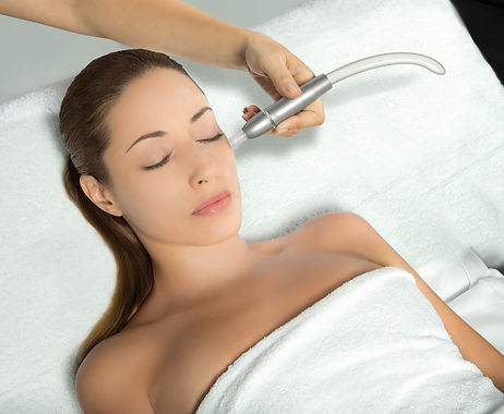 IPL-red-vein-removal-in-Bromley.jpeg