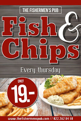 Fish  Chips Poster.jpg