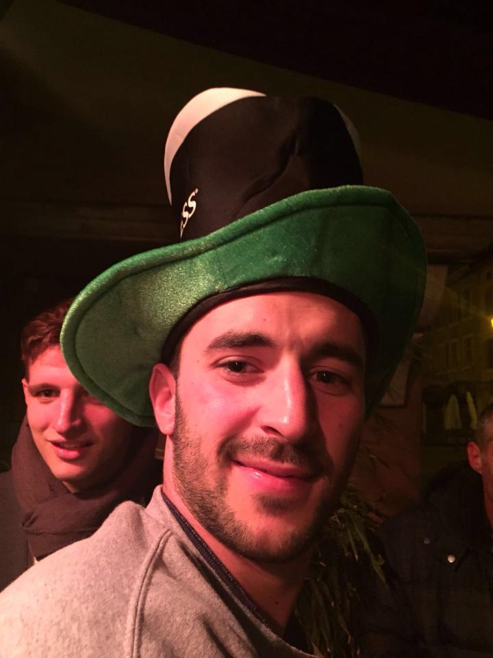 St-Patrick 2016 (3)