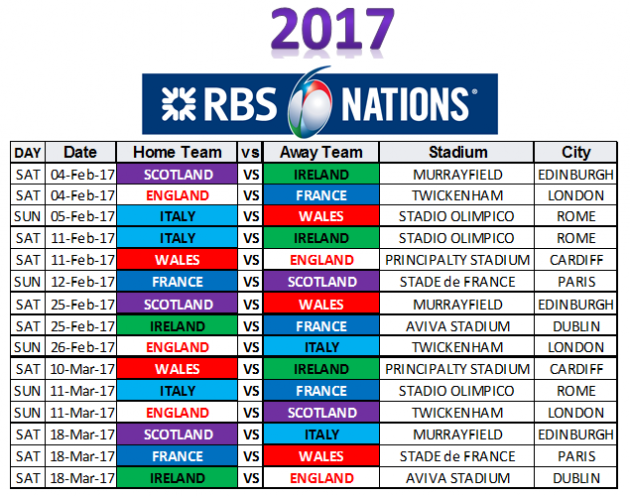 RBS-6-nations-2017-630x496 (2)