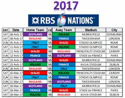 RBS-6-nations-2017-630x496 (2)