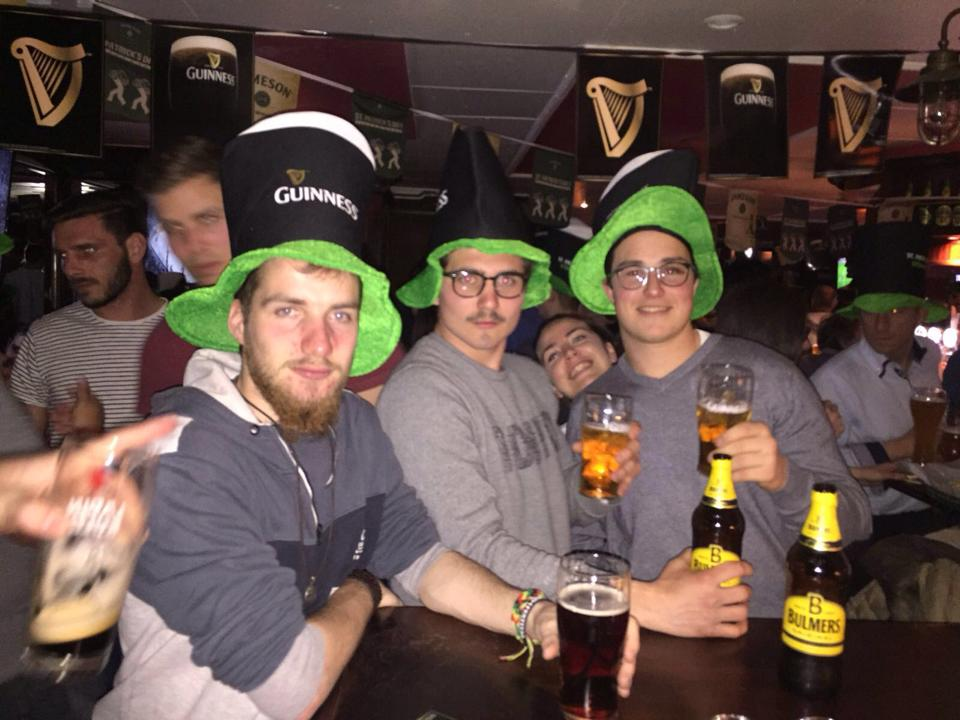 St-Patrick 2016 (5)