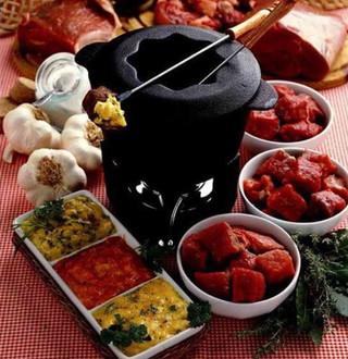 recette-fondue-bourguignonne.jpg