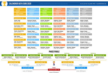 calendrier-euro-2020-uefa 2.jpeg