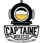 captainemousse-logo.png