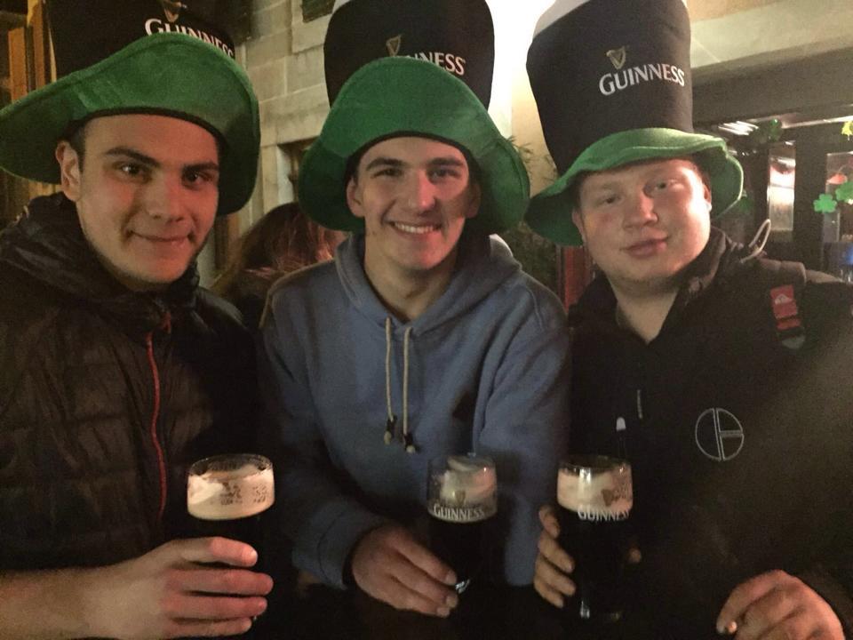 St-Patrick 2016 (2)