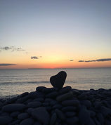 sunset & heart stone beach.jpeg