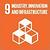 SDGs09.png