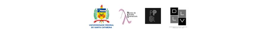 logos500.png