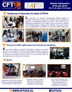 Boletín_N°46_CFTUTA