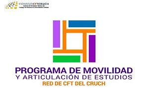 programa-de-movilidad-y-articulacin-de-e