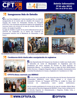 Boletín_N°44_CFT_de_Tarapacá_copy