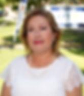 Rosa Jarpa Zamorano.jpg