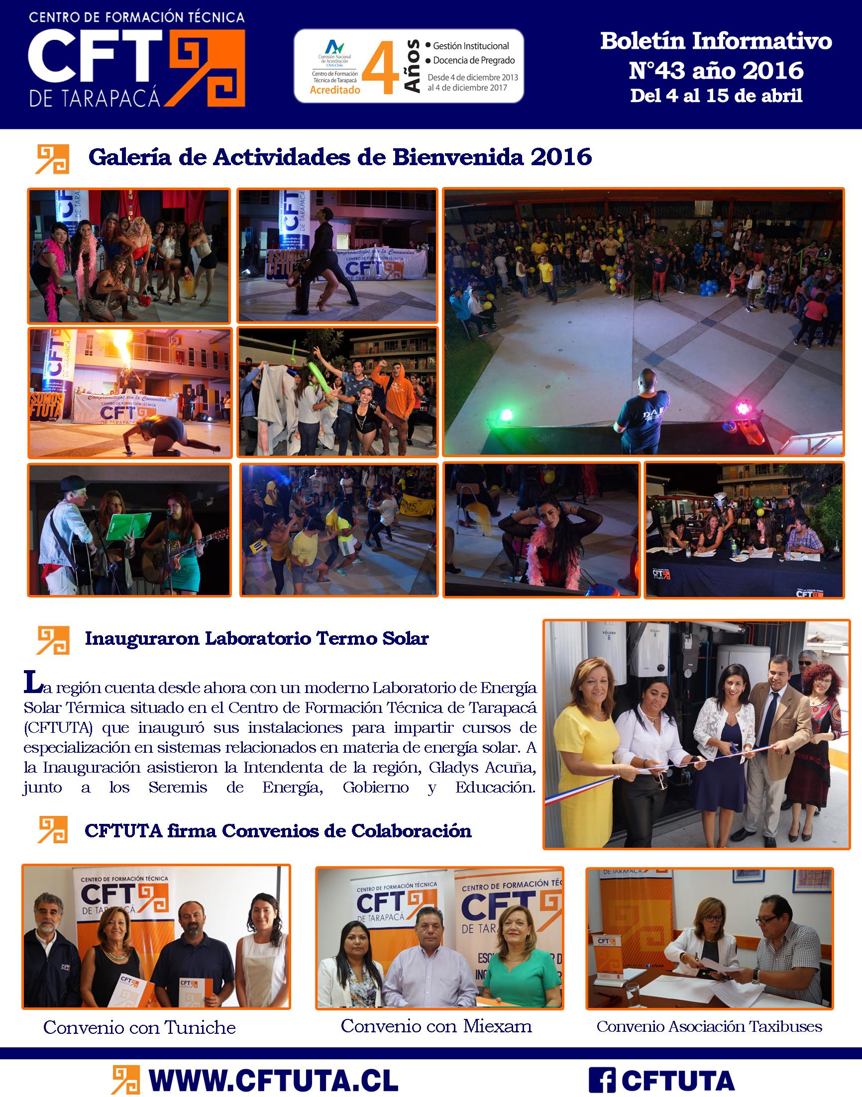 Boletín_N°43_CFT_de_Tarapacá_copy