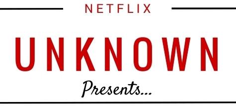 Netflix Unknowns: Comet