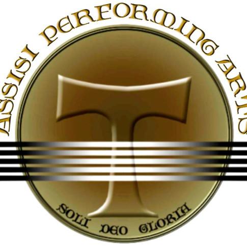 Assisi Performing Arts