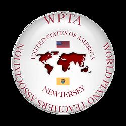 WPTA USA-NJ Logo.png