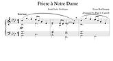 Priere_à_Notre_Dame_-_Thumbnail.png