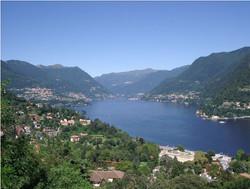 Lago di Como - Primo bacino 2.jpg