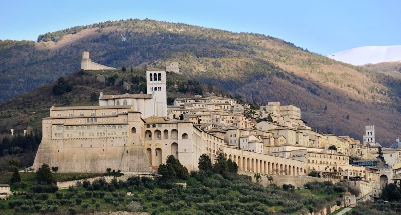 Assisi from road.jpg
