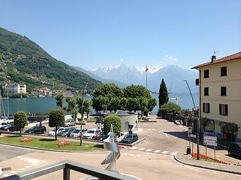 Organ Tour Italia 2014 Photos