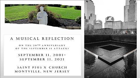 2021-09-11 Musical Reflection.jpg
