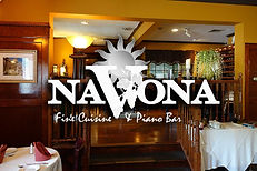 Caffe Navona for benefit dinner page.jpg