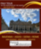 Italy Tour July 2020 Flyer.jpg