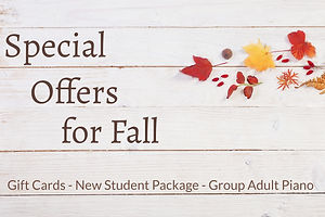 Special Offers - Fall 2020.jpg