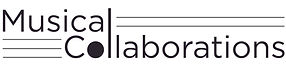 Musical Collaborations logo.jpg