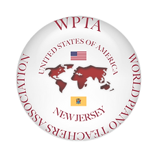 WPTA USA-NJ Logo.png