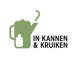 InKannenenKruiken_index.jpg