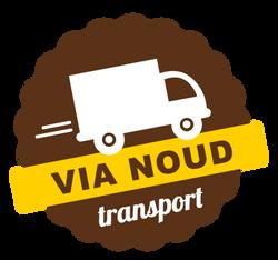 Logo_VN_RGB.png