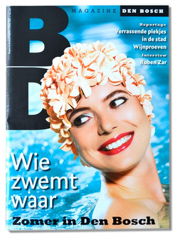 MagazineBD_index.jpg