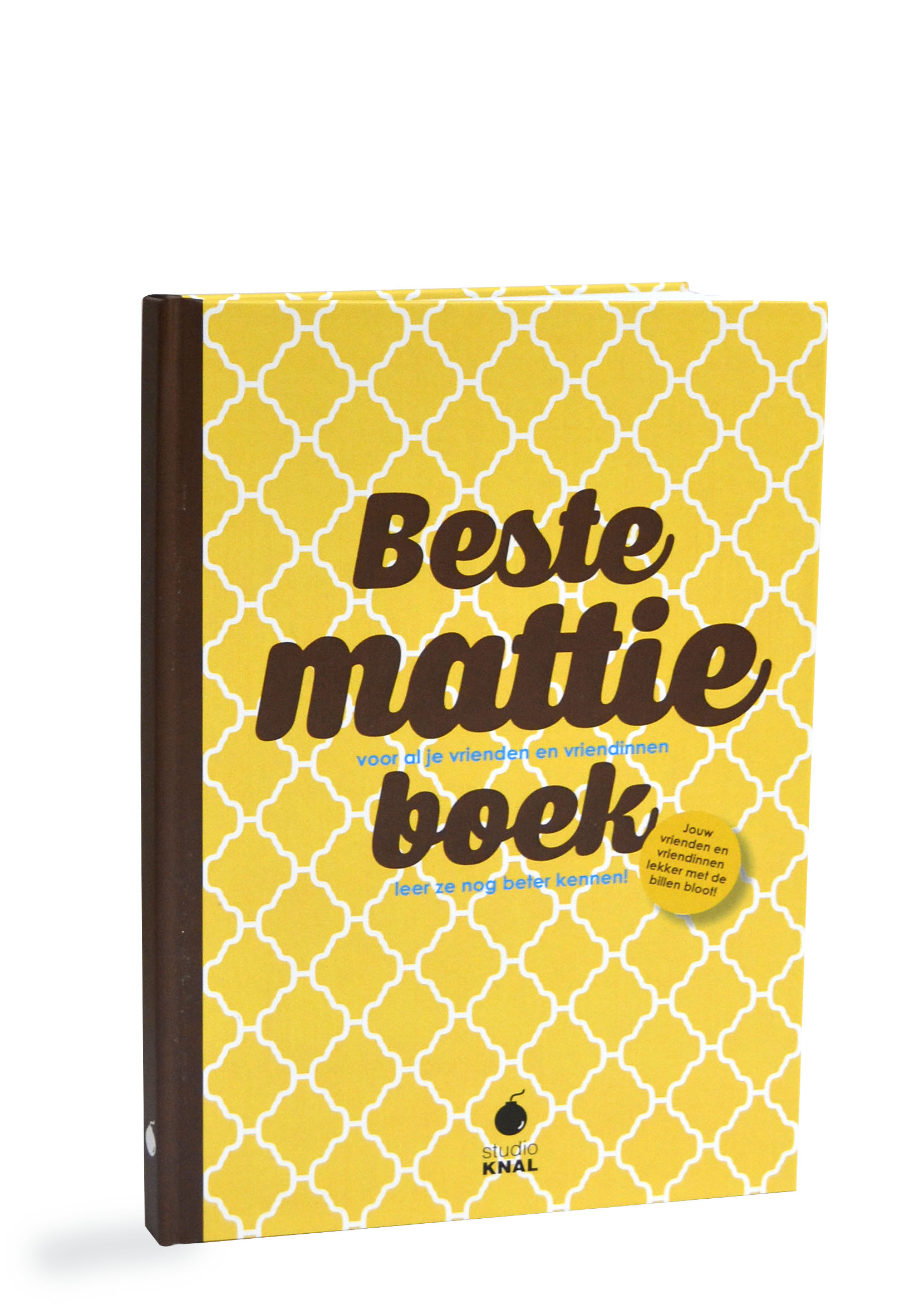 Mattieboek_index.jpg