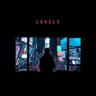 Lonely-Artwork.jpg