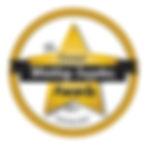 Dorset Finalist Logo.jpg
