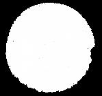 Coffee & Drift Emblem Inverted.png