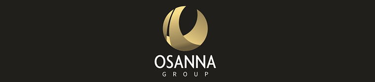 ossanas group.PNG