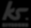 ks-logo31 (1).png