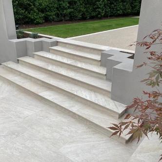 steps 2.jpeg