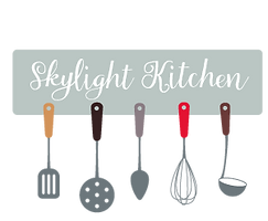 Skylight-Short-utensils2.png