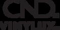 280401_CND-Vinylux-Logo.png