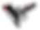 The_Voice_UK_Logo_(ITV).png