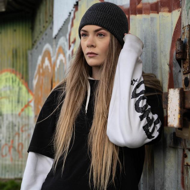 Jess Robyn