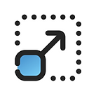 icon_application.png