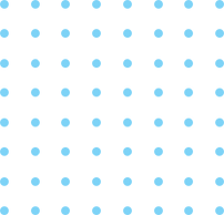 blue_square_graphic.png