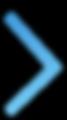 arrow_blue.png