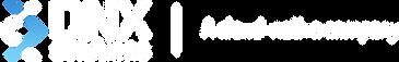 logo_dark_bg.png